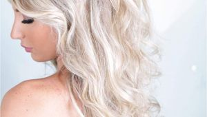 Some Up some Down Wedding Hairstyles 50 Chic Wedding Hairstyles for the Perfect Bridal Look