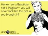 Someecards Hairstylist 56 Best Hair Humor Images