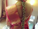 South Indian Traditional Hairstyles for Wedding Bridal Hairstyles 38 Gorgeous Looks for This Wedding Season