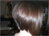 Stacked Angled Bob Haircuts 35 Short Stacked Bob Hairstyles