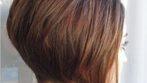 Stacked Bob Haircut Images 16 Chic Stacked Bob Haircuts Short Hairstyle Ideas for
