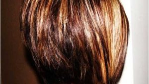 Stacked Bob Haircut Pictures with Bangs 20 Flawless Short Stacked Bobs to Steal the Focus Instantly