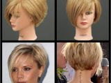 Stacked Bob Haircut Tutorial 17 Best Images About the Salon Guy On Pinterest