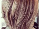 Stacked Bob Haircut Tutorial Best 25 Medium Stacked Haircuts Ideas On Pinterest