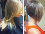 Stacked Inverted Bob Haircut Pictures 20 Stacked Bob Haircut