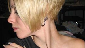 Stacked Swing Bob Haircut Pictures 35 Short Stacked Bob Hairstyles