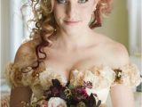 Steampunk Wedding Hairstyles Bailey's Brides What is A Steampunk Wedding