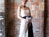 Steampunk Wedding Hairstyles Steampunk Bridal Inspiration Hair Makeup & Design