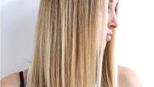 Straight Line Bob Haircut 27 Beautiful Long Bob Hairstyles Shoulder Length Hair