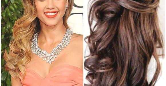 Summer Hairstyles for Long Hair Braids Elegant Quick Up Hairstyles for Long Hair