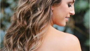 Summer Wedding Hairstyles for Long Hair Summer Wedding Hairstyles Goostyles