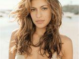 Summer Wedding Hairstyles for Medium Hair 59 Medium Length Wedding Hairstyles for 2016 Magment