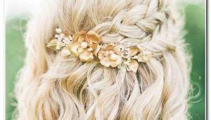 Summer Wedding Hairstyles for Medium Hair Summer Wedding Hairstyles for Medium Hair Hairstyles