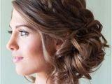 Summer Wedding Hairstyles for Medium Hair Your Guide for Summer Wedding Hair and Make Up