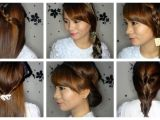 Super Easy Hairstyles for Beginners Easy Hairstyles for Beginners