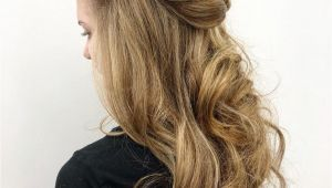 Super Easy Prom Hairstyles 28 Super Easy Prom Hairstyles to Try