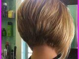 Super Short Inverted Bob Haircut Super Short Inverted Bob Haircut Livesstar