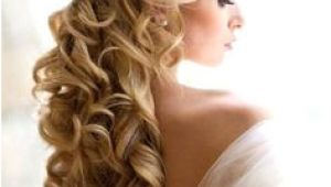 Sweet 16 Hairstyles Half Up 77 Best Sweet 16 Hairstyles Images On Pinterest