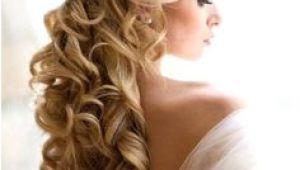 Sweet 16 Hairstyles Half Up Half Down 77 Best Sweet 16 Hairstyles Images