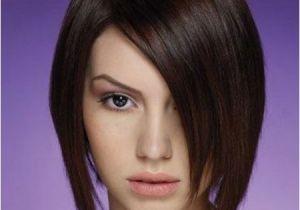 Symmetrical Bob Haircuts 15 Best asymmetrical Bob Hairstyles