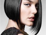 Symmetrical Bob Haircuts asymmetrical Bob Hairstyles