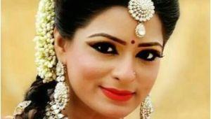 Tamil Wedding Hairstyles top 9 Tamil Bridal Hairstyles