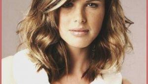 Tapered Chin Length Hairstyles Medium Hairstyles for Girls Best 13 Short Tapered Hairstyles for