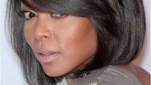Taraji P Henson Bob Haircut 15 Black Girl Short Bob Hairstyles