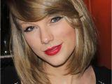 Taylor Swift Bob Haircut Taylor Swift S