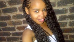 Teenage Girl Braided Hairstyles Braided Hairstyles Black Teen Girls atlanta Blackstar
