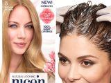 Teenage Girl Hairstyles Medium Length Awesome New Haircut for Teenage Girls 2017 Ideas
