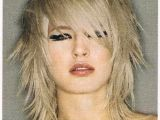 Teenage Girl Hairstyles Medium Length Medium Length Shag Hairstyles for Teenage Girl Hair
