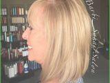 Teenage Girl Hairstyles Medium Length New Easy Hairstyle for Girl