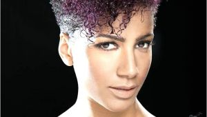 Texturizer Short Hairstyles Black Short Hairstyles Pixies Quick Weaves Texturizers