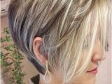 The Artichoke Hairstyle Beautiful Hair Color Ideas for Short Hairstyles 2018
