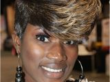 Thirsty Roots Short Natural Hairstyles 18 Best Ideas About Funky Hairstyles On Pinterest