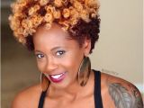 Thirsty Roots Short Natural Hairstyles 53 Best Images About Natural Hair Styles On Pinterest