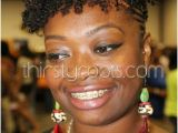 Thirsty Roots Short Natural Hairstyles Thirstyroots Braids