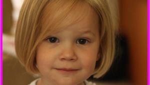 Toddler Bob Haircuts toddler Girl Bob Haircut Livesstar
