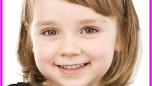 Toddler Girl Bob Haircut toddler Girl Bob Haircut Livesstar