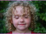 Toddler Girl Hairstyles Curly Hair Baby Girl Haircuts Curly Hair Stylesstar