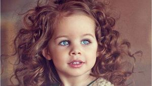 Toddler Girl Hairstyles Curly Hair Curly Hair Style for toddlers and Preschool Boys Fave