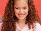 Toddler Girl Hairstyles Curly Hair Haircuts for Girls with Really Curly Hair Stylesstar
