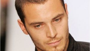 Top 11 Mens Hairstyles for Thin Hair 11 top Hairstyles for Men Fashion Motivation Fashion