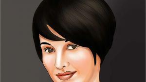 Top Hairstyles App 99 Popular Female Hairstyles Luxury Hairstyles Me Best Hairstyles