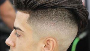 Top Ten Mens Hairstyles 39 Best Men S Haircuts for 2016