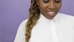 Transitioning Braid Hairstyles Transitioning Hairstyles and Hair Ideas to Help Make Going