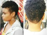 Twa Hairstyles 4c Hair 594 Best Tapered Natural Hairstyles Images In 2019