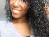 Twa Hairstyles 4c Hair Natural Hair 4c Styles Hair Style Pics