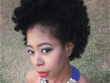 Twa Hairstyles 4c Hair Proud Natural Hairstyles 4c Hairstyles